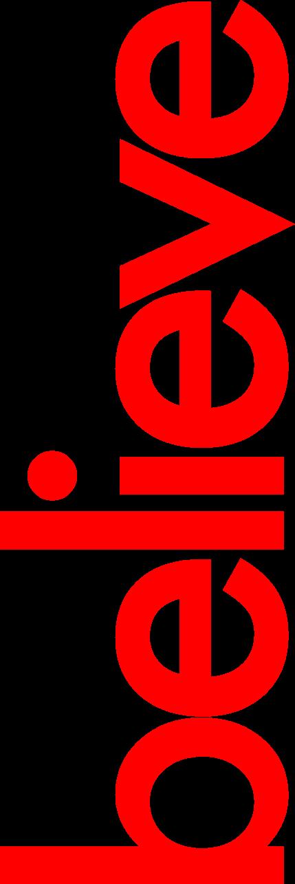 row_2_text
